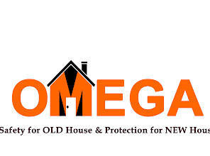 Omega Waterproofing, CONTRACTOR,  service in Kottayam, Kottayam