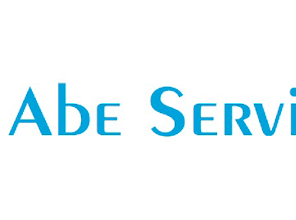 Abe Services, CONSULTANCY,  service in Kottayam, Kottayam