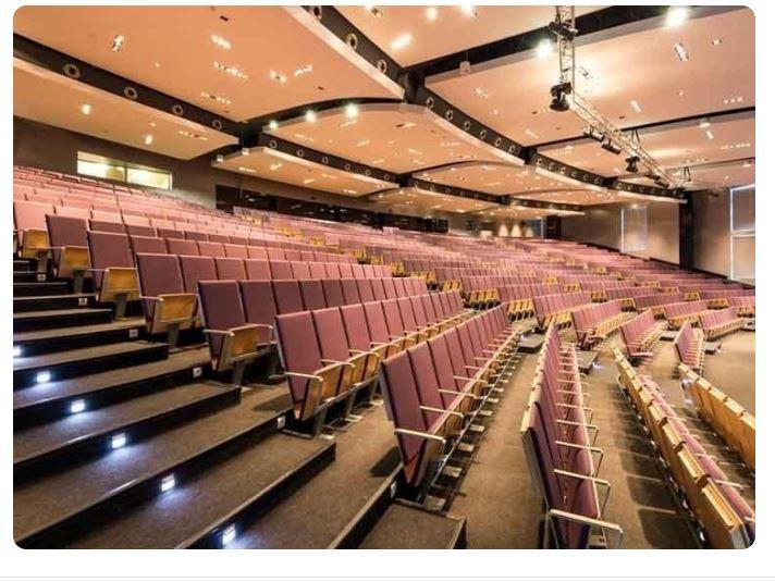 Anugraha Auditorium, AUDITORIUM & HALLS,  service in Chettikulangara, Alappuzha