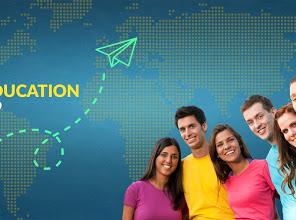 Careerflyt, CONSULTANCY,  service in Kottayam, Kottayam