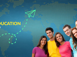 CAMPUS ABROAD EDUCATIONAL SERVICES™, CONSULTANCY,  service in Kottayam, Kottayam
