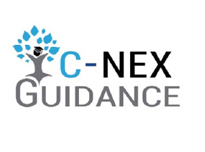 C-NEX GUIDANCE, CONSULTANCY,  service in Kottayam, Kottayam