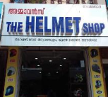 Ammavans The Helmet Shop, ACCESSORIES,  service in Thiruvananthapuram, Thiruvananthapuram