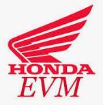 E V M Honda, BIKE SHOWROOM,  service in Thiruvananthapuram, Thiruvananthapuram