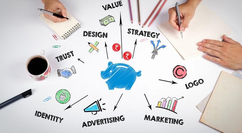 BusinesTrack Brand Consulting, CONSULTANCY,  service in Kottayam, Kottayam