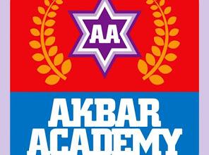 Akbar Academy, CONSULTANCY,  service in Nagambadam, Kottayam