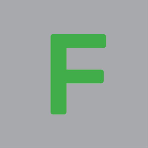 Fab Designs, EVENT MANAGEMENT,  service in Thodupuzha, Idukki
