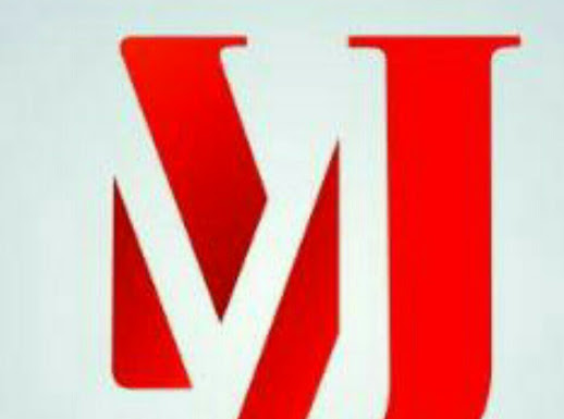 MJ Distribution, DISTRIBUTION,  service in Kottayam, Kottayam