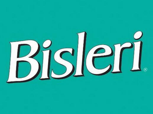 Bisleri International Distribution, DISTRIBUTION,  service in Thazhathangady, Kottayam