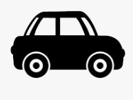 Josco Auto Services, CAR SERVICE,  service in Thiruvananthapuram, Thiruvananthapuram