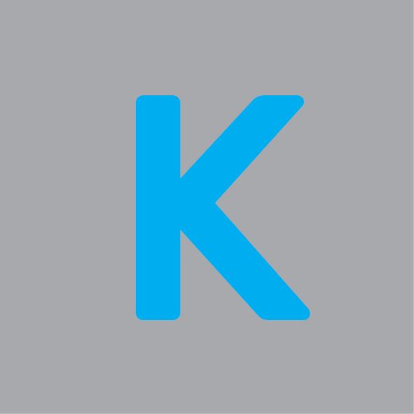 Kairaly Decorators, EVENT MANAGEMENT,  service in Thodupuzha, Idukki