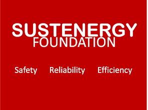SUSTENERGY FOUNDATION, ENGINEERING CONSULTANCY,  service in Kottayam, Kottayam