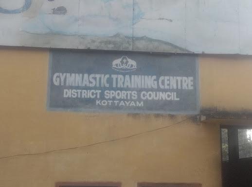Gymnastic Training Centre, FITNESS, THERAPY  & YOGA,  service in Kottayam, Kottayam