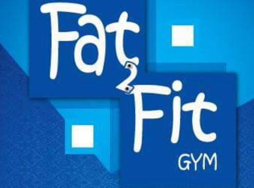 Fat2Fit GYM, YOGA AND THERAPY,  service in Arpookara, Kottayam