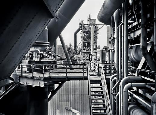 Triton Industries, METAL FABRICATION,  service in Kottayam, Kottayam