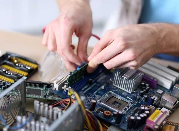 Friends Electronic Works, ELECTRONICS REPAIRING,  service in Mararikulam, Alappuzha