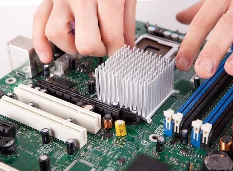 Electronic Care Center, ELECTRONICS REPAIRING,  service in Muhamma, Alappuzha