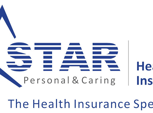 Star Health And Allied Insurance Co Ltd., INSURANCE CONSULTANCY,  service in Kodimatha, Kottayam