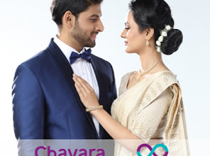 ChavaraMatrimony.com, MATRIMONY SERVICES,  service in Kottayam, Kottayam