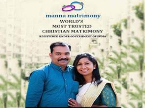 Manna Matrimony, MATRIMONY SERVICES,  service in Kottayam, Kottayam