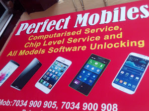 Perfect Mobiles, MOBILE SERVICE CENTER,  service in Kottayam, Kottayam