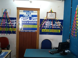 Asus Authorised service center, MOBILE SERVICE CENTER,  service in Kottayam, Kottayam