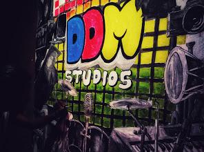 DDM STUDIOS, SOUND RECORDING STUDIO,  service in Kodimatha, Kottayam