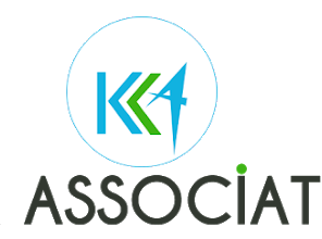 KK Associates, TAX CONSULTANTS,  service in Nagambadam, Kottayam