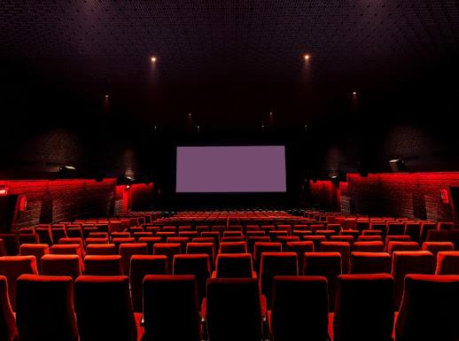 Anaswara Theatre, THEATER & MULTIPLEX,  service in Thirunakkara, Kottayam