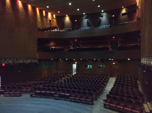 Anupama Theatre, THEATER & MULTIPLEX,  service in Kottayam, Kottayam