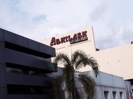 Abhilash Theatre 4K 3D DTS, THEATER & MULTIPLEX,  service in Kottayam, Kottayam