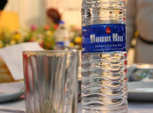 Mount Mist Mineral Water Company, WATER SUPPLY,  service in Kottayam, Kottayam