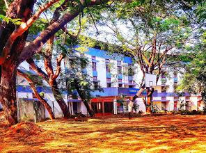 Government College, Kottayam, COLLEGE,  service in Nattakom, Kottayam