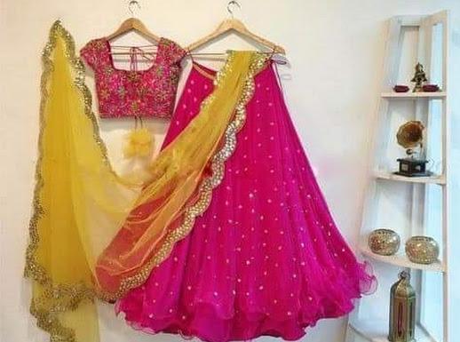 MAA Fashion Designing, FASHION DESIGNING,  service in Ettumanoor, Kottayam