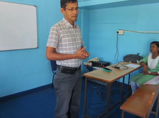 Bace Academy, K TET COACHING CENTRE,  service in Kottayam, Kottayam