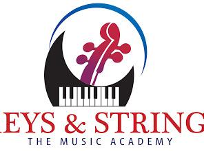Keys & Strings The Music & Dance Academy, MUSIC & DANCE SCHOOL,  service in Kottayam, Kottayam