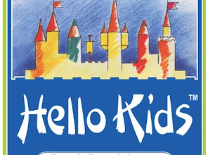 Hello Kids Kottayam, PLAY SCHOOL,  service in Kanjikuzhi, Kottayam
