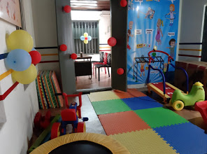 TIME KiDS, PLAY SCHOOL,  service in Kottayam, Kottayam