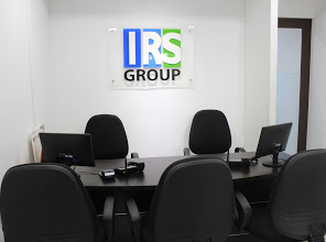 IRS Group, PROFFESSIONAL STUDIES,  service in Nagambadam, Kottayam