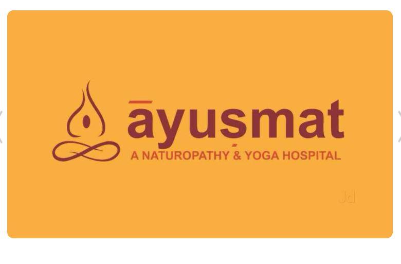 Ayusmat Naturopathy And Yoga Hospital Pvt Ltd, YOGA AND THERAPY,  service in Cherthala, Alappuzha