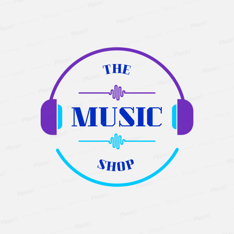 Musik Haus, MUSICAL INSTRUMENTS,  service in Thiruvalla, Pathanamthitta
