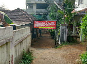 Brilliance College Kottayam, PSC COACHING CENTRE,  service in Kottayam, Kottayam