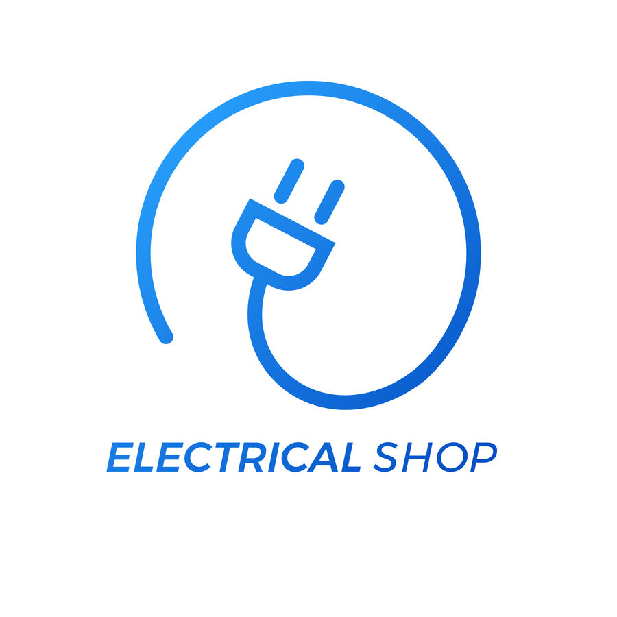 Muscut Electricals, ELECTRONICS ACCESSORIES,  service in Ranni, Pathanamthitta