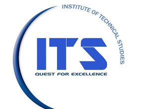 ITS B.Tech Tuition Center, TUTION CENTER,  service in Kottayam, Kottayam