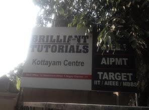 Brilliant Tutorials kottayam, TUTION CENTER,  service in Kottayam, Kottayam