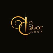 Archana Tailors, TAILORS,  service in Kozhencherry, Pathanamthitta