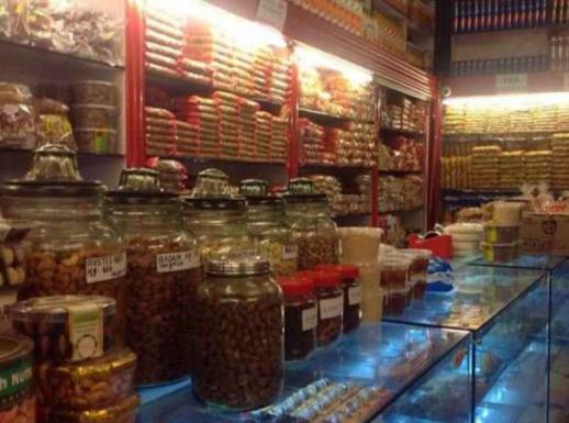 A M Bakers, BAKERIES,  service in Kottayam, Kottayam