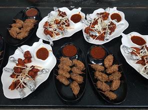 12 To 12 Downtown Restaurant, CHINESE,  service in Kottayam, Kottayam