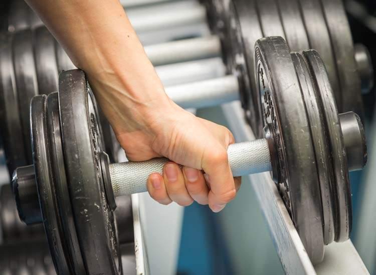 Evolve Fitness Center, FITNESS CENTER / GYMS,  service in Alappuzha, Alappuzha