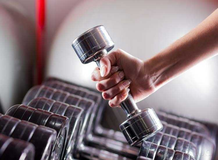 Health Care Fitness, FITNESS CENTER / GYMS,  service in Kayamkulam, Alappuzha
